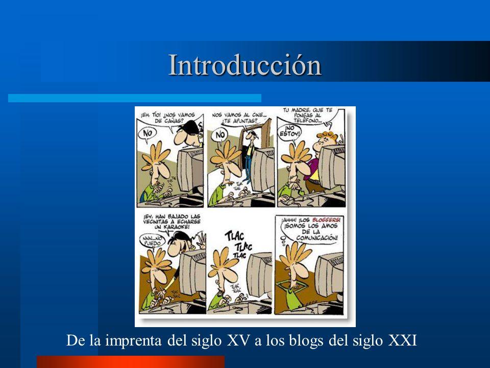 Concepto de Comunicación (I) Perspectivas de la Teoría de la Comunicación: –Teoría físico matemática o Teoría matemática de la información.