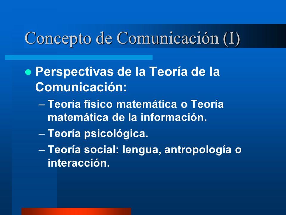 Otros autores Nicholas Negroponte: –Concepto de multimedia.