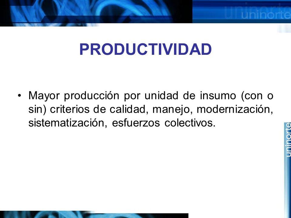 CUENTA CORRIENTE 1.EXPORTACIONES IMPORTACIONES a) Mercancías.