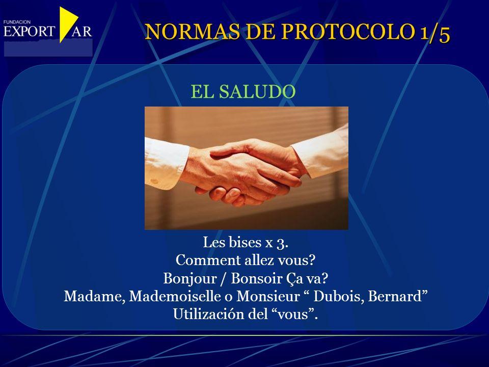 EL INTERCAMBIO Tarjetas con título académicos.Material promocional.