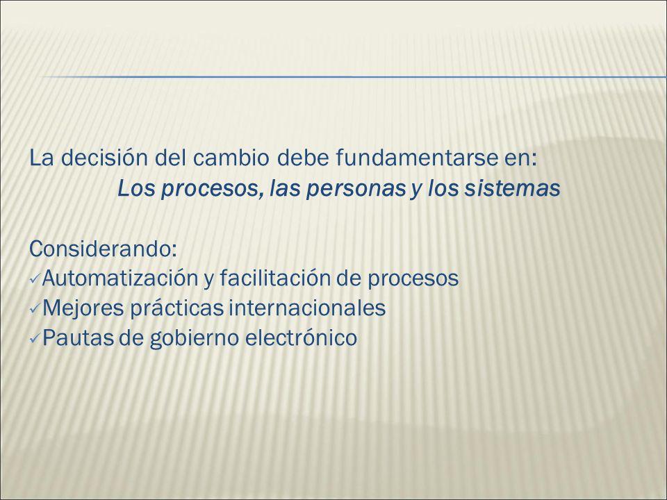 Decreto 17-2010: DEI: Desconcentrada Régimen laboral especial: piloto servicio civil Autonomía: funcional, técnica, financiera, administrativa y de seguridad nacional Personalidad jurídica propia.