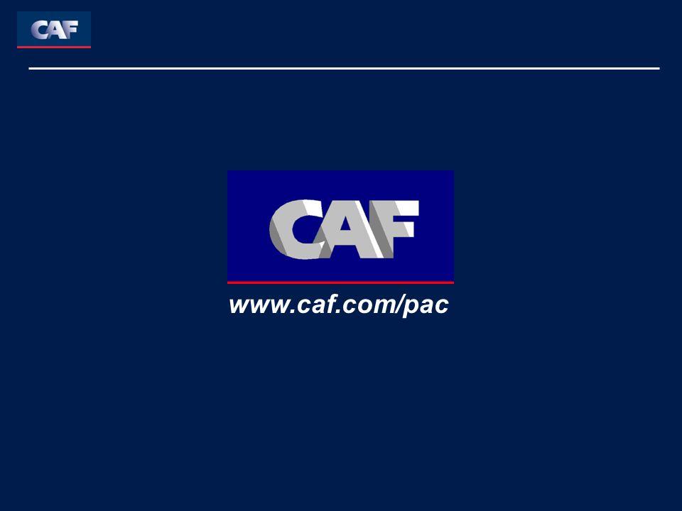 www.caf.com/pac