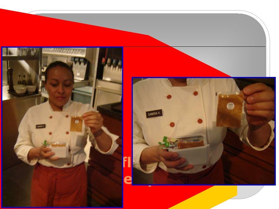 Crepes y Waffles Una victoria temprana!!!