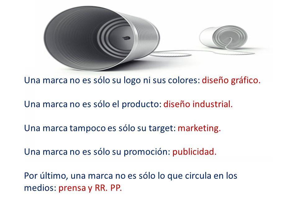 Algunos ejemplos de manejo de Marca e Identidad Corporativa (Branding) hechos por Upgrading – Publicidad y Mercadeo