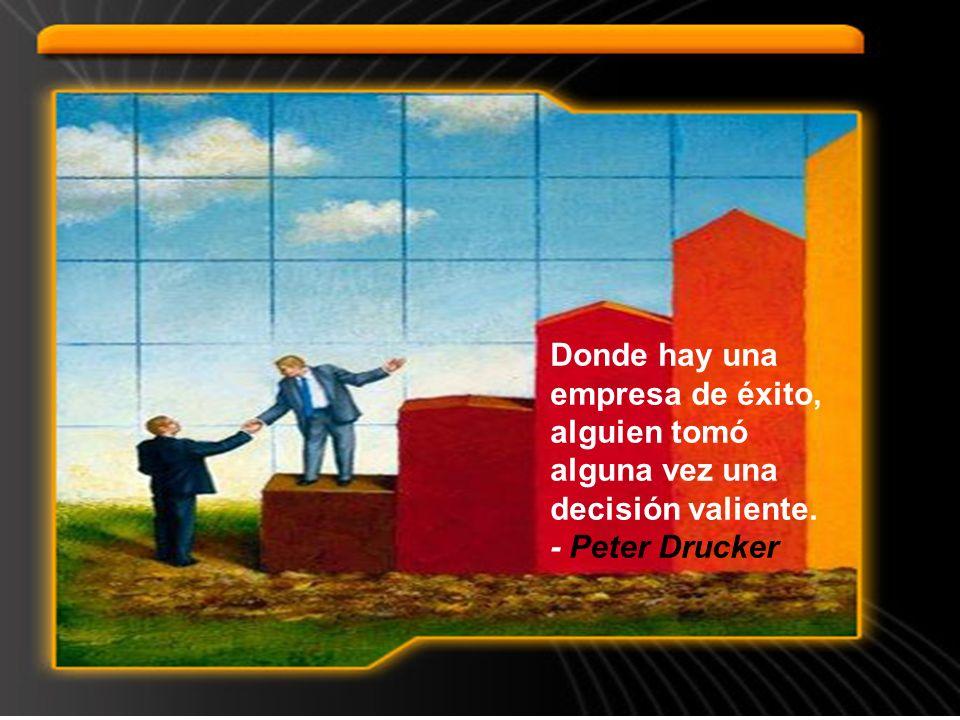 Bibliografías http://www.fing.edu.uy/iimpi/academica/grado/adminop/Teorico/AO_8 porter2.pdf http://www.fing.edu.uy/iimpi/academica/grado/adminop/Teorico/AO_8 porter2.pdf Conceptos principales del tema, explicación de cada una de las actividades y los panoramas en la empresa.