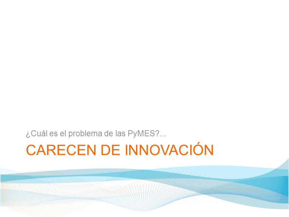 Tecnologías de Información SCM – Supply Chain Management ERP – Enterprise Resource Planing CRM – Costumer Relationship Management