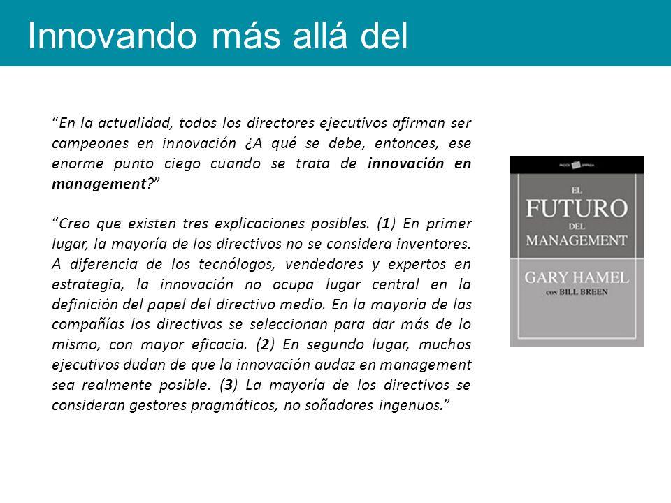 Dimensión : Clientes Definición : Consumen las ofertas de una organización para satisfacer determinadas necesidades.