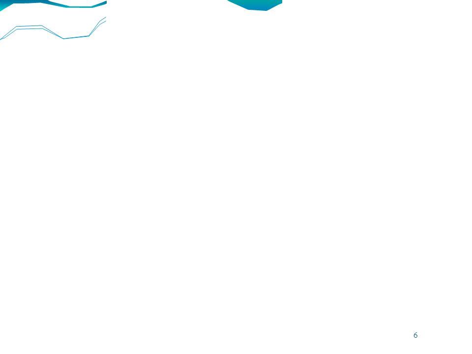 Retos Pasar del estancamiento estabilizador, con alta dependencia respecto al exterior, al progreso con estabilidad y prosperidad para todos Lograr un crecimiento sostenido a tasas superiores a 7% y creación de un millón de empleos anuales, manteniendo la salud macroeconómica Potenciar nuestro mercado interno Relanzar nuestra competitividad para multiplicar las oportunidades, las inversiones, las empresas y los empleos de calidad Expandir nuestra capacidad productiva y acelerar el cambio tecnológico 7