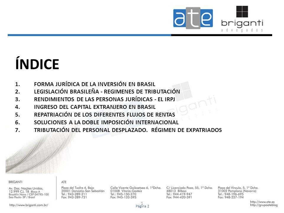 A) Exención de rendimientos por trabajos realizados en el extranjero (artículo 9.17 NF IRPF).
