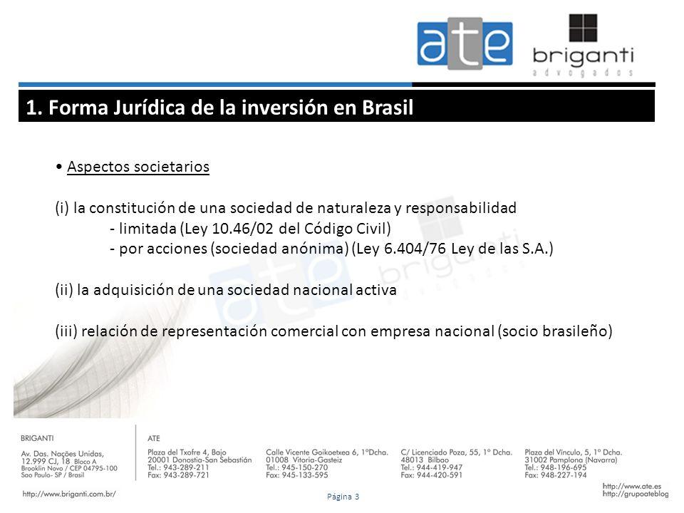 DIVIDENDOS Concepto: artículo 10.4 (CDI) Repatriación de los dividendos: artículo 10.2 del CDI.