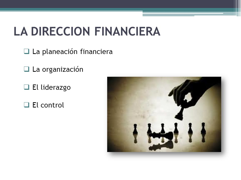 RENTABILIDAD FINANCIERA Rentabilidad sobre Ventas Costos de la deuda Estructura de Capital Rotación de Activos Gestión Fiscal