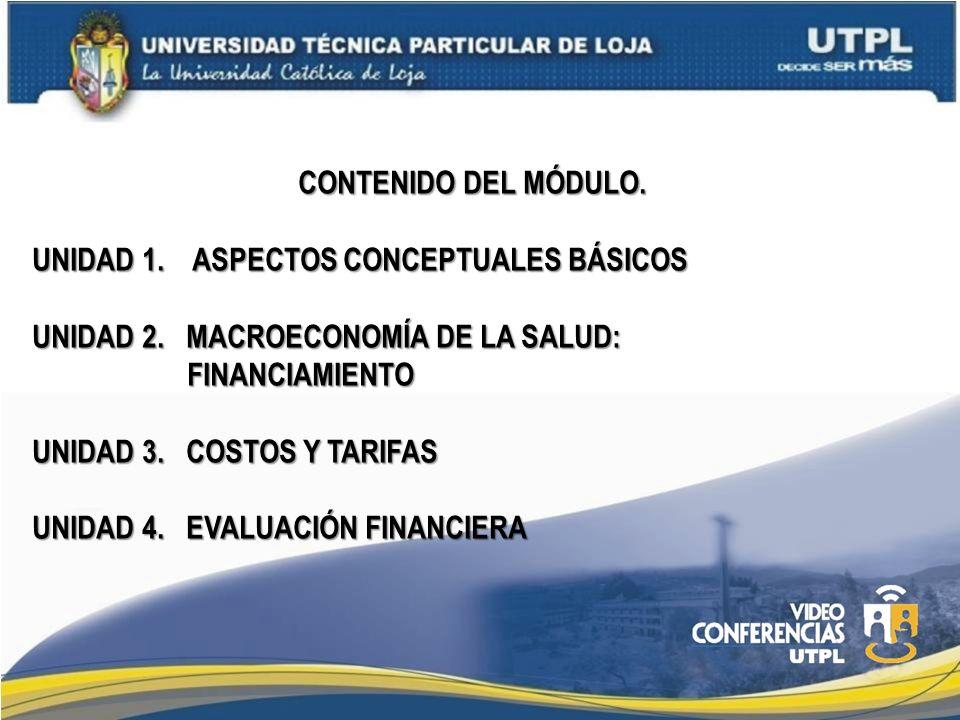 COMPONENTES DEL COSTO DIRECTO INTERVIENEN DIRECTAMENTE EN EL PROCVESO PRODUCTIVO (EJ.