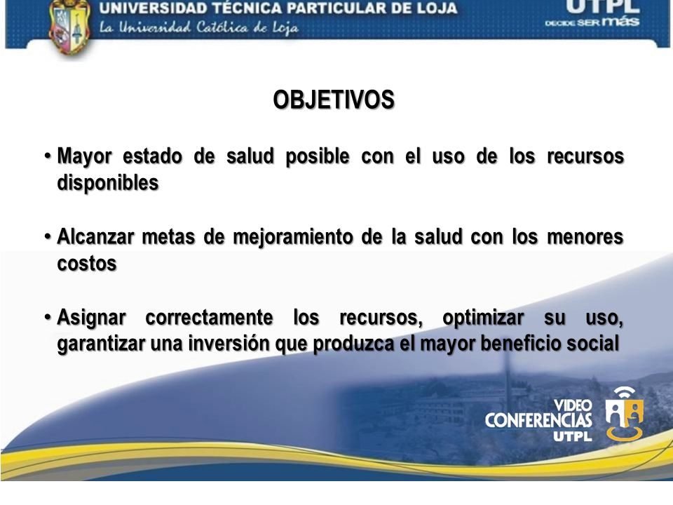 ACTORES DEL FINANCIAMIENTO Población objeto/ Consumidores Gobierno: Gobierno: Con su rol regulador.