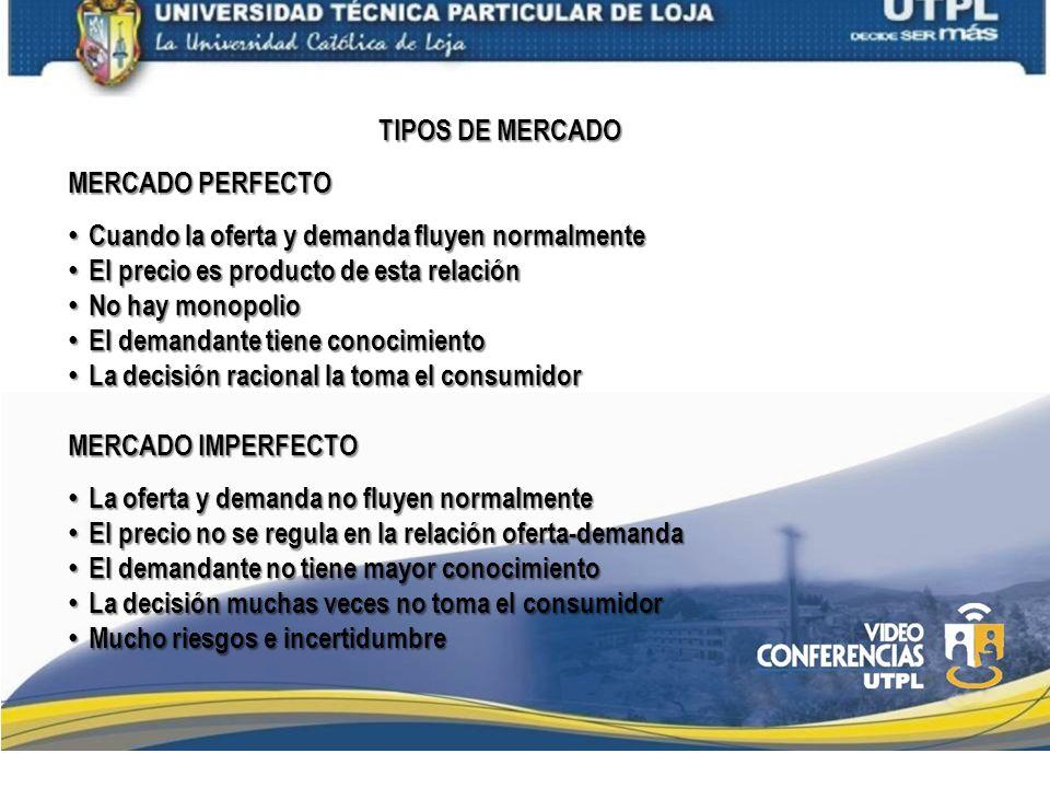 CARACTERISTICAS DE LA PROVISIÓN PÚBLICA MAYORES COSTOS DE PERSONAL FRENTE AL SECTOR PRIVADO MAYORES COSTOS DE PERSONAL FRENTE AL SECTOR PRIVADO EXCESO DE PERSONAL, EN RELACIÓN A LO PRIVADO EXCESO DE PERSONAL, EN RELACIÓN A LO PRIVADO MENOR EFICIENCIA MENOR EFICIENCIA AUSENCIA DE INCENTIVOS AUSENCIA DE INCENTIVOS SE PRIVILEGIA LA LEGALIDAD FRENTE A LA EFICACIA SE PRIVILEGIA LA LEGALIDAD FRENTE A LA EFICACIA