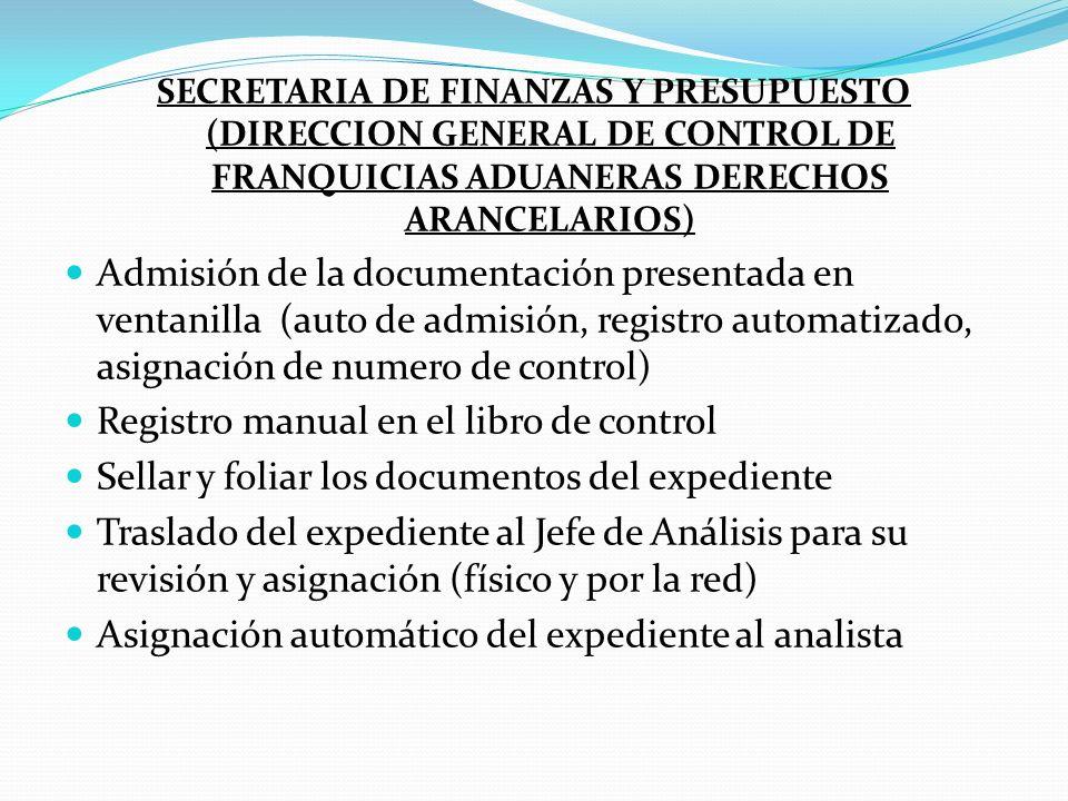 DIPLOMATICOS Y FUNCIONARIOS DE ORGANISMOS INTERNACIONALES La DEI entrega talonarios de exoneración de Impuesto Sobre Ventas a petición de Relaciones Exteriores quien los distribuye a los Diplomáticos.