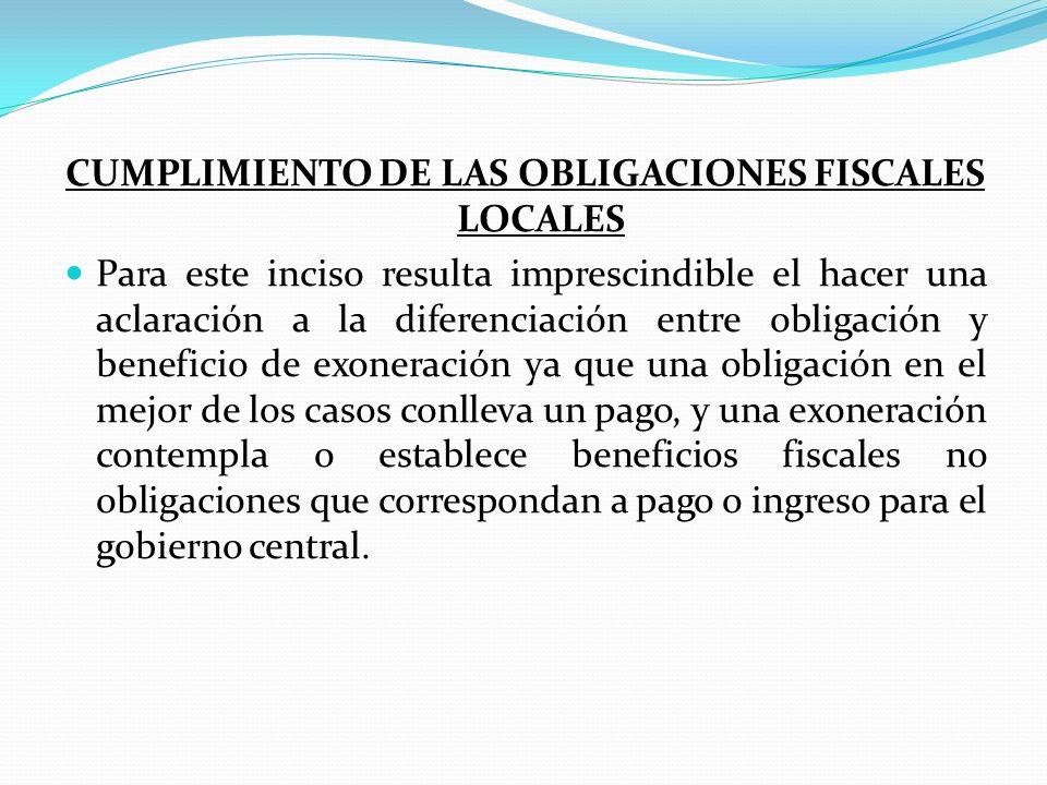 AGENCIAS DE COOPERACIÓN Y PROYECTOS EJECUTADOS CON FONDOS DE ORGANISMOS INTERNACIONALES.