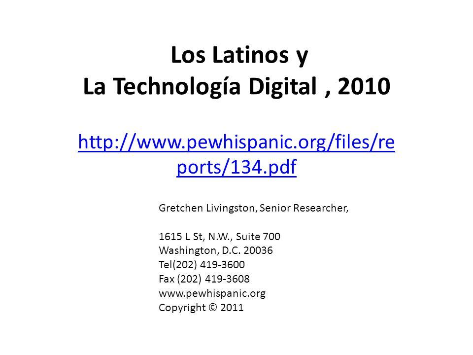 http://www.iadb.org/idbamerica/index.cfm?thisid=3225 IDB América ¿Cómo puede América Latina ponerse al día.