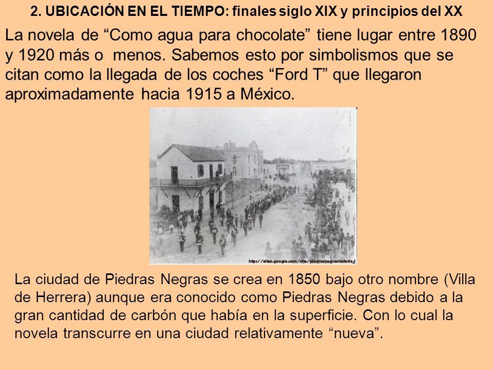 La ciudad de Piedras Negras se crea en 1850 bajo otro nombre (Villa de Herrera) aunque era conocido como Piedras Negras debido a la gran cantidad de c