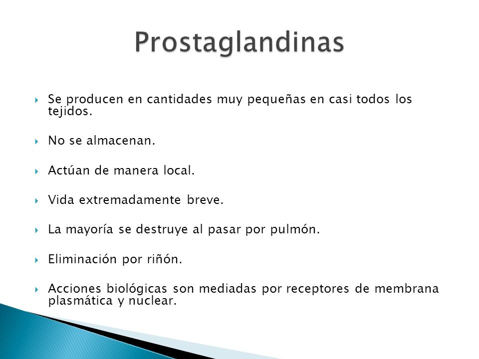 Efectos adversos Prurito Irritación ocular Lagrimeo Pigmentación de iris y pestañas Contraindicaciones Alergias Embarazo y lactancia