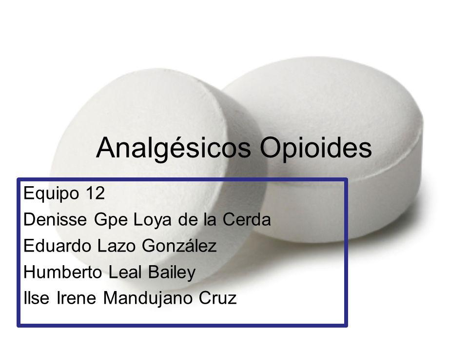 Fentanilo 80 veces más potente como analgésico que la morfina Es un anestésico IV Alta Liposolubilidad Metadona Tx.