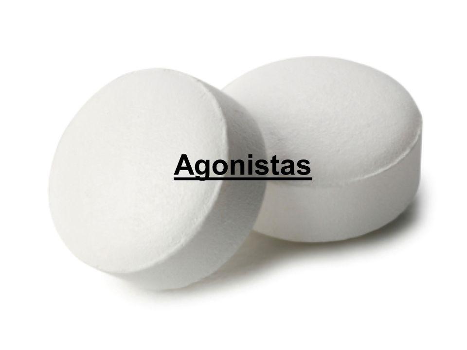 Farmacocinética Absorción: Oral (la morfina esta limitada por el amplio efecto del 1er paso en cambio la codeína* se absorbe muy bien),rectal, IM, IV Distribución: Atraviesan BHE y BP Se localizan en altas concentraciones en Hígado, Cerebro, Riñón, Pulmón, músculo*, t.