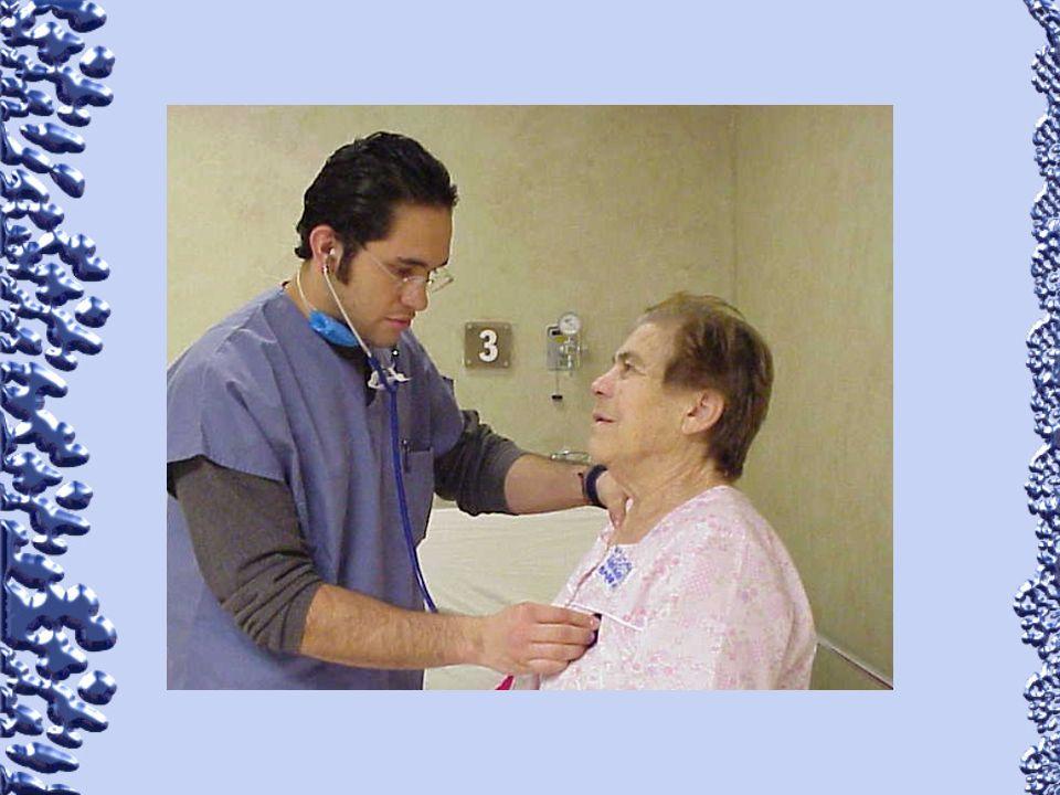 Tratamiento SEGUNDA LÍNEA: Capreomicina Kanamicina Amikacina Etionamida Ácido Paraaminosalicílico (PAS) Cicloserina
