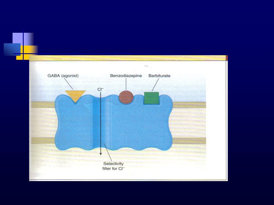 BENZODIAZEPINAS FARMACOCINÉTICA BENZODIAZEPINAS FARMACOCINÉTICA Metabolismo en hígado por el SMH NORDIAZEPAM 2O HS 1OO HS DIAZEPAM t½ doble
