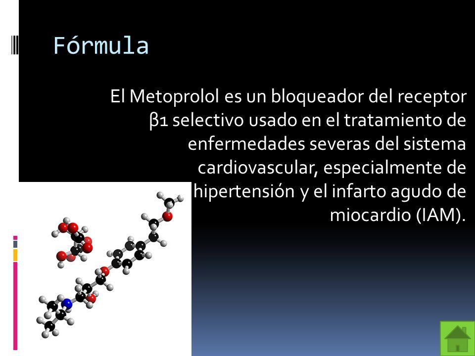 Indicaciones El metoprolol también se usa a veces para prevenir la migraña, y para tratar los latidos cardíacos irregulares y los trastornos del movimiento ocasionados por los medicamentos para la enfermedad mental.