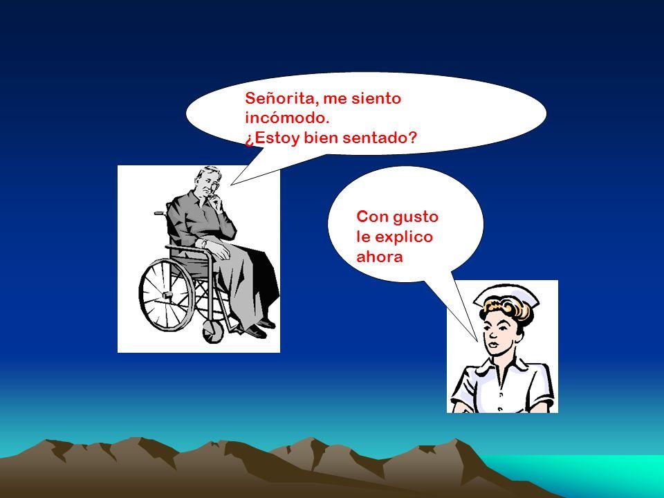 TABLA 2 Fuente: Encuesta a personas con lesión Medular ingresados en el servicio de lesionado medular del Centro Nacional de Rehabilitación Julio Díaz en el período de octubre del 2002 a abril del 2003.