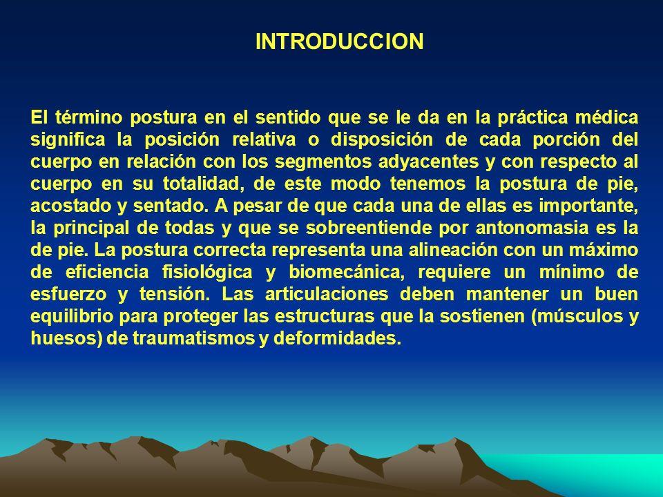 TABLA 3 Fuente: Encuesta a personas con lesión Medular ingresados en el servicio de lesionado medular del Centro Nacional de Rehabilitación Julio Díaz en el período de octubre del 2002 a abril del 2003.