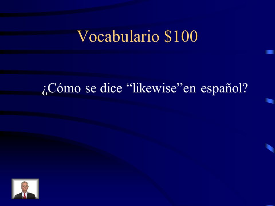 Gramática $100 What definite article goes with the noun dedos?