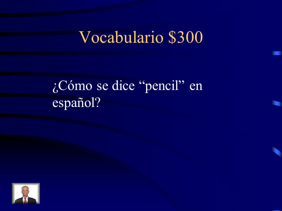 Gramática $300 Is the word embarazada a true or false Cognate? What does the word mean in English?