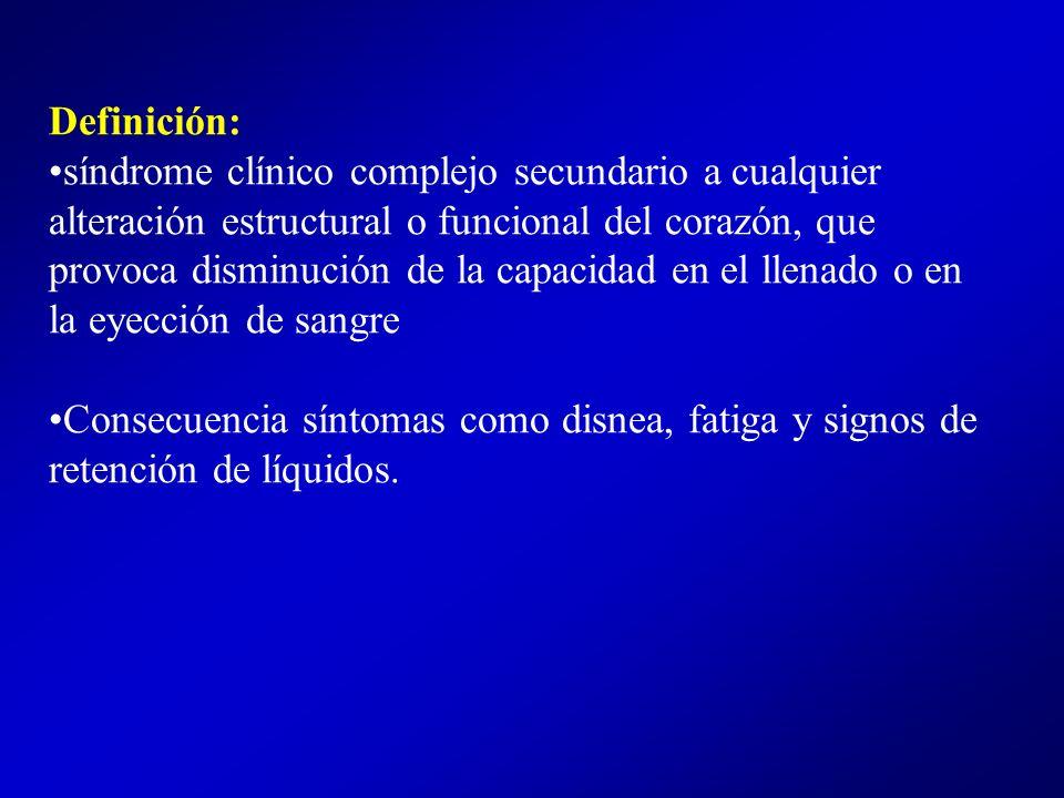 Ingurgitacion yugular: Posicion acostado a 45 grados.