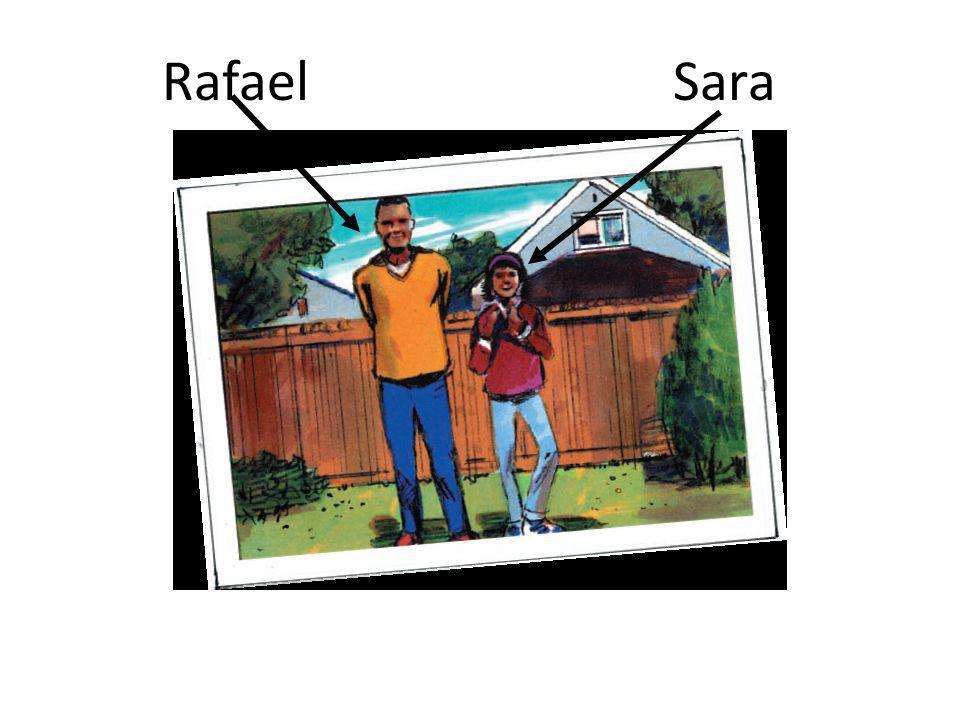 RafaelSara