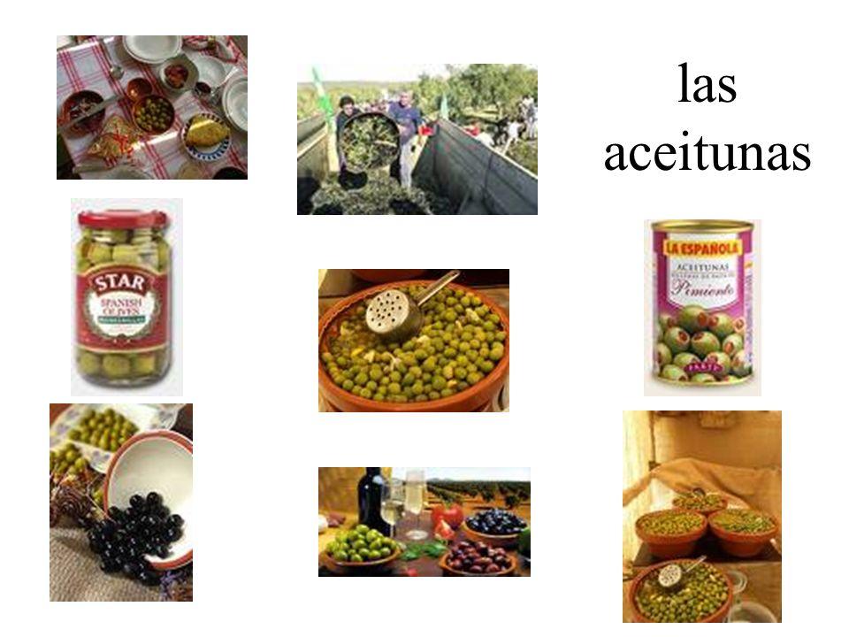 La tortilla española ¿Cuáles son los ingredientes de una tortilla española.