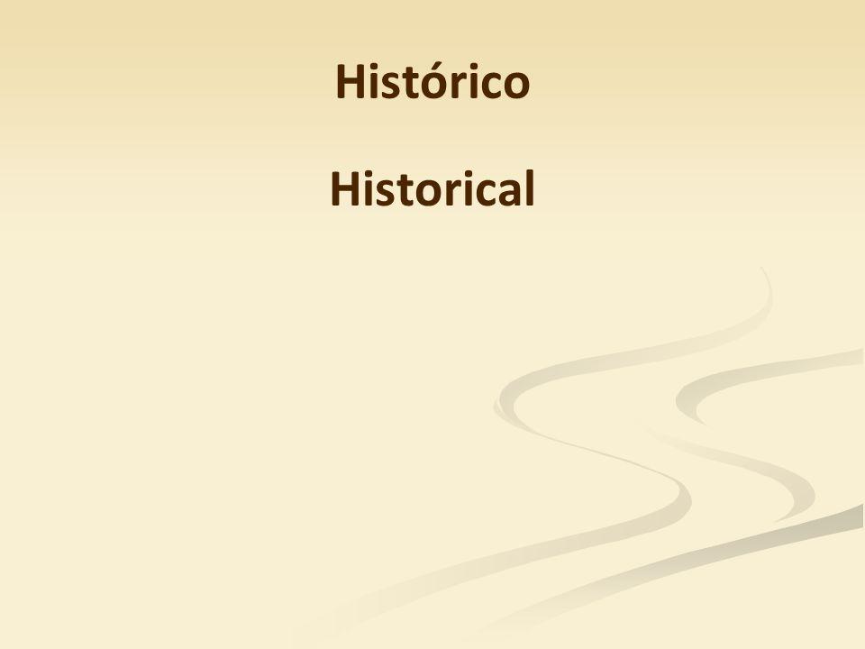 Histórico Historical