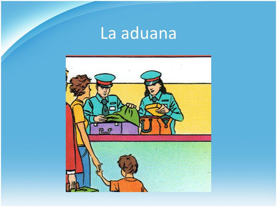 http://quizlet.com/5351791/gvca-spanish-2- paso-a-paso-ch12-vocab-a-flash-cards/