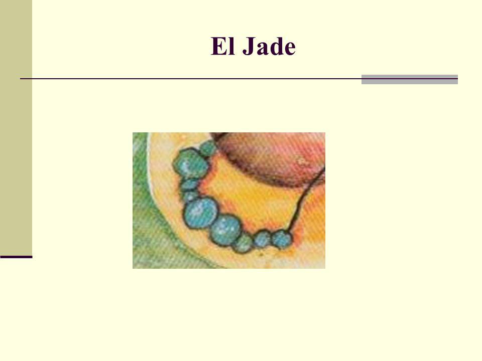 El Jade