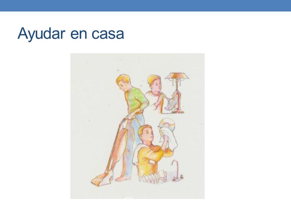 ESPAÑOL 2 Repaso 1 Vocab Sp 1 Ch 1,3,7