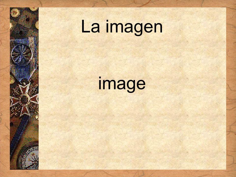 Español 3 Tema para investigar Capítulo 3 Páginas 102-103 La imagen image