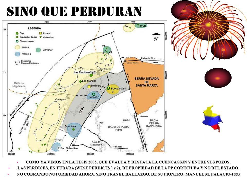 PARA EL RECORD… El procurador Carlos Gustavo Arrieta respaldó ayer la Ley de Cusiana, por medio de la cual el Congreso fijó condiciones expresas para otorgar beneficios a particulares sobre la explotación de minas y yacimientos de hidrocarburos.
