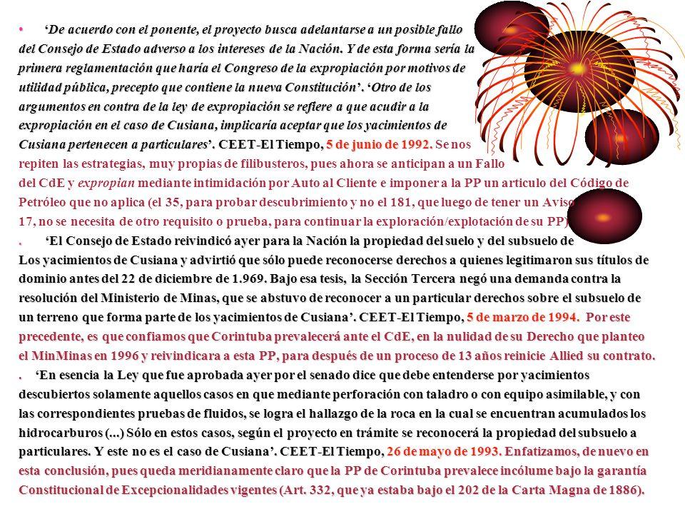 TUBArá SIMBOLOS PATRIOS Se escogieron los símbolos patrios para este Municipio, a través de un concurso abierto, entre sus pobladores.