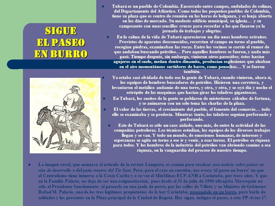 Recordémosle: NO MáS MEMORIA CORTA 2004-2009 2004-2009 PROCURADURIA: PROCURADURIA: Edgardo J.