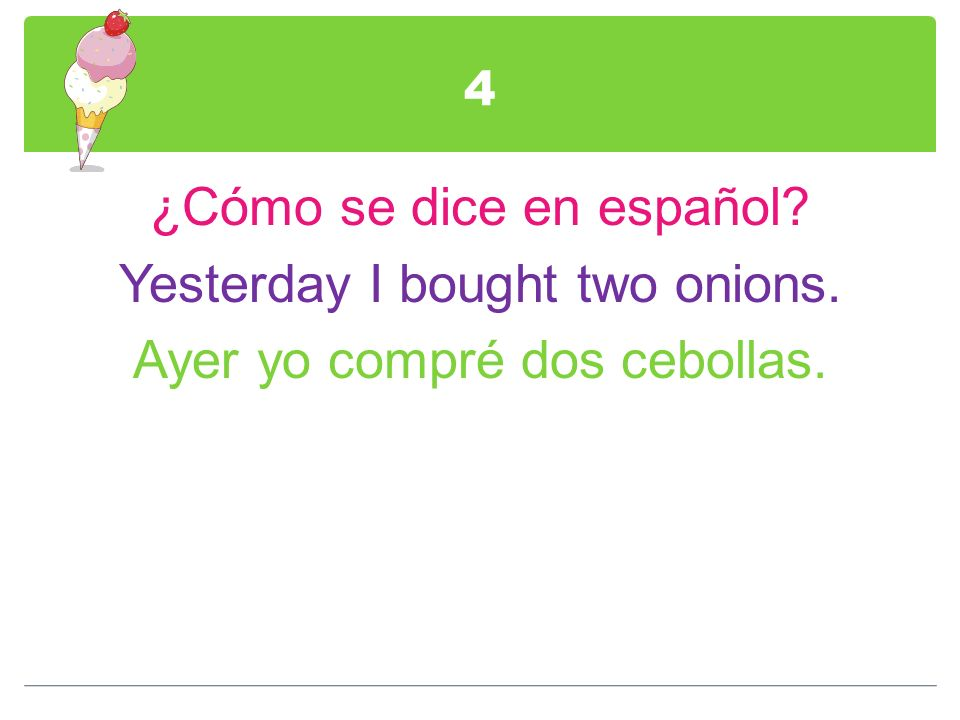 25 Can you write this in Spanish.