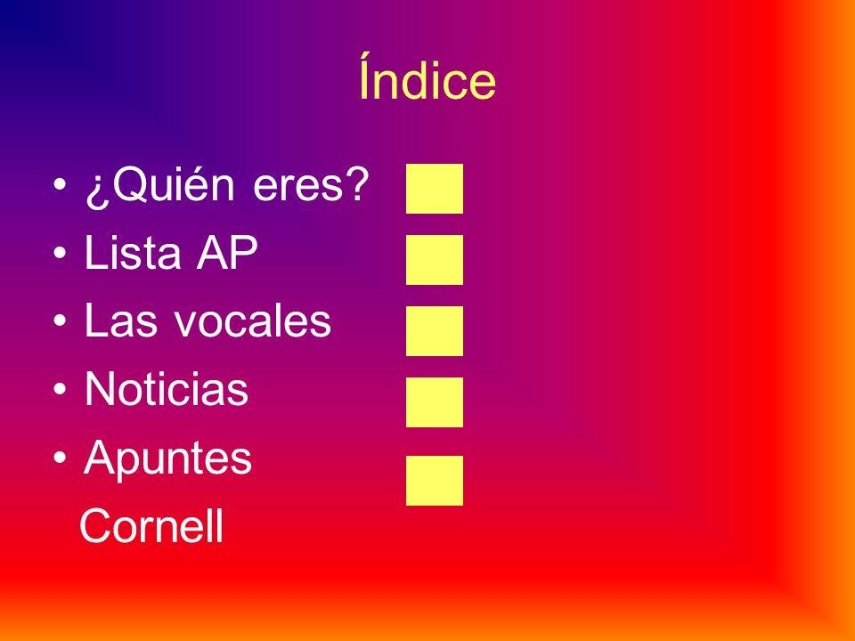 iBienvenidos! Español para hispanoparlantes Sra. Stacy 2009-2010