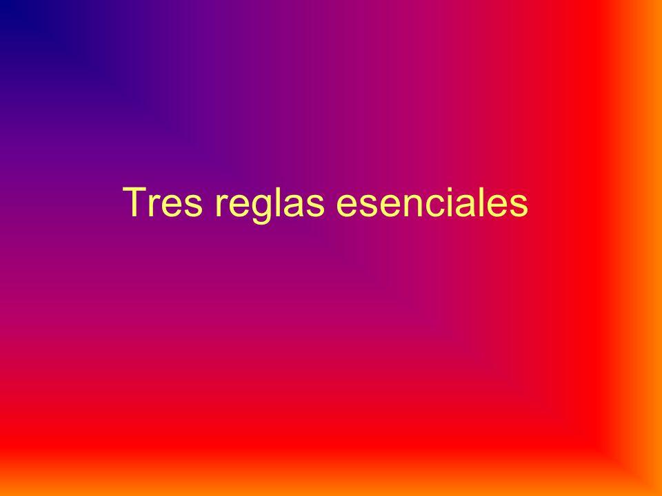 El mundo hispano: África El país de habla española de África se llama la Guinea Ecuatorial.