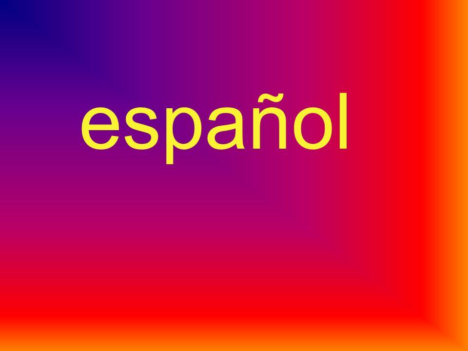 _sp_ñ_l