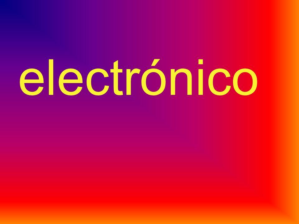_l_ctr_n_c_