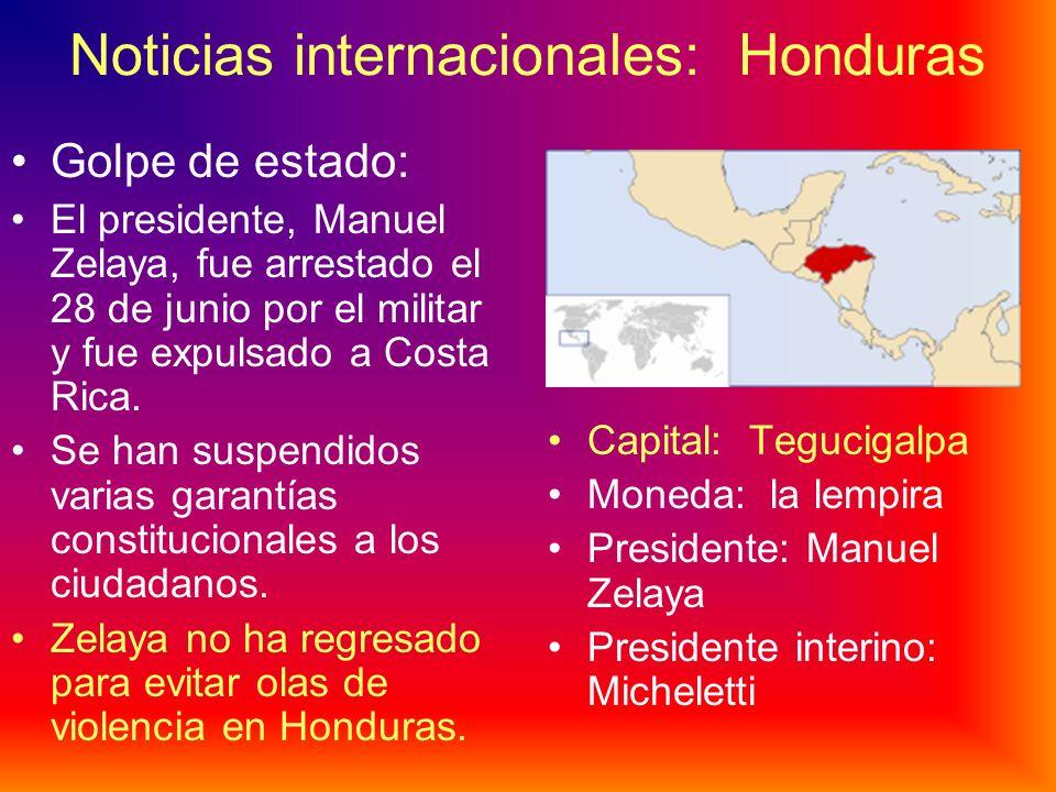 Noticias A1: 26 agosto, 2009 Sonia Sotomayor jueza Corte Suprema nació 1954 NY, de fam. puertorriqueña 3 era mujer, 1 a latina Obama la nominó Título: