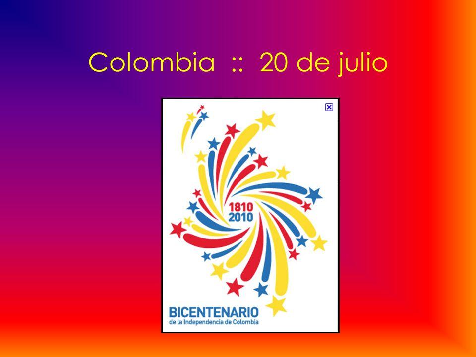 Chile :: 18 de septiembre